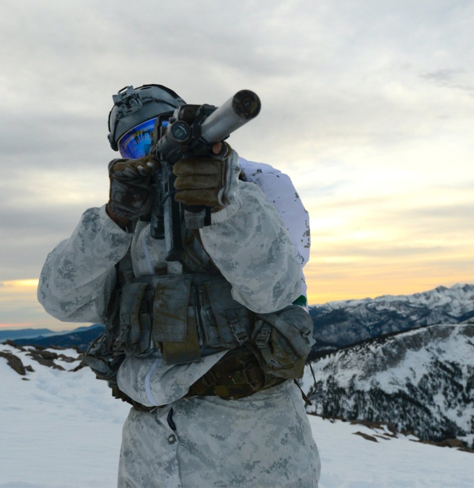 wallpaper pics of navy seals training in the snow 8 WALLPAPER pics of Navy SEALs training in the SNOW (40 HQ Photos)