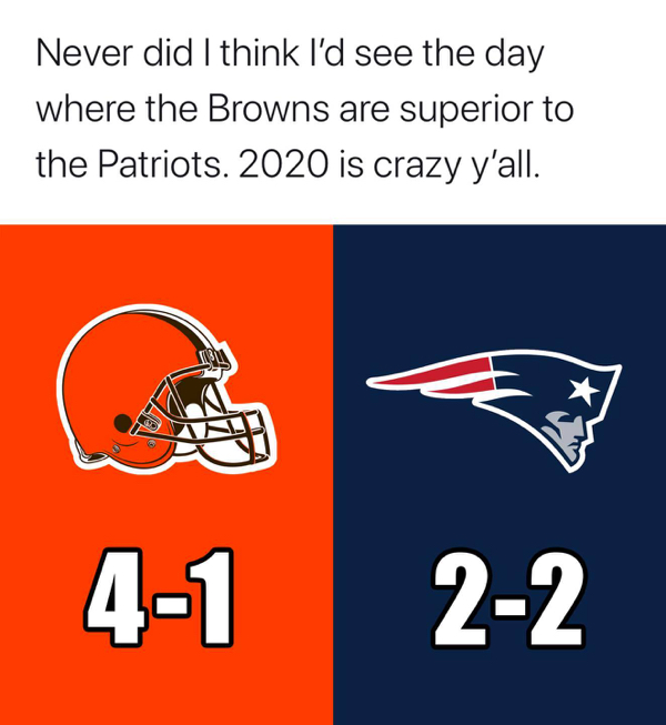 3448205 1 Leather bound NFL memes from Week 5 are right on time (40 Photos)