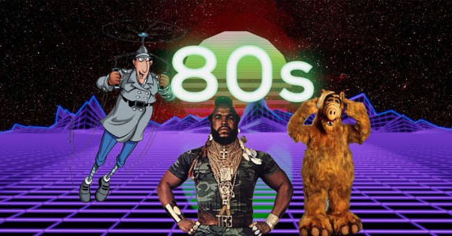 80s tv catchphrases our brains wont let us forget 25 80's TV catchphrases our brains won't let us forget (24 GIFs)