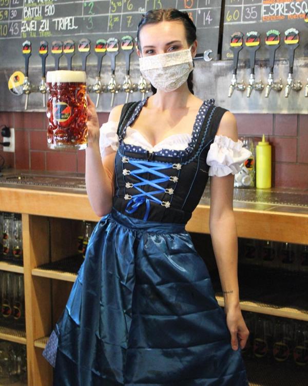beerisforeveryone 120880005 1218242695212241 7867467244280455193 n Holy Scheisse I Miss Oktoberfest (23 Photos)