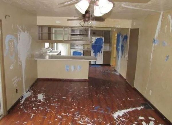 real estate listings that leave everything to be desired 2 Real estate listings that leave everything to be desired (36 Photos)