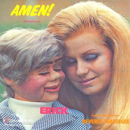 wtf vintage album covers that play the crazy at 45 rpm x photos 1 WTF vintage album covers that play the crazy at 45 RPM (39 Photos)