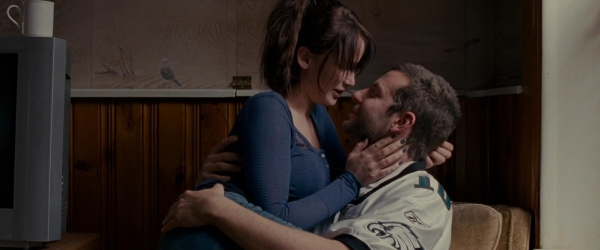 SLP Screencaps silver linings playbook 35200524 1920 800 Playing Truth or Dare yields some weird and NSFW results