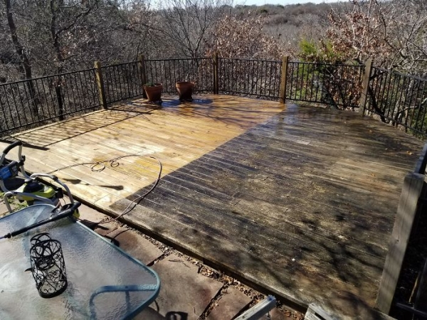 power washing clean before after2 Its official, power washing porn is better than regular porn (42 Photos)