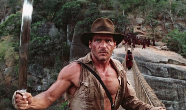 the best guy movies ever made ranked 28 photos 15 The best guy movies ever made ranked (28 Photos)