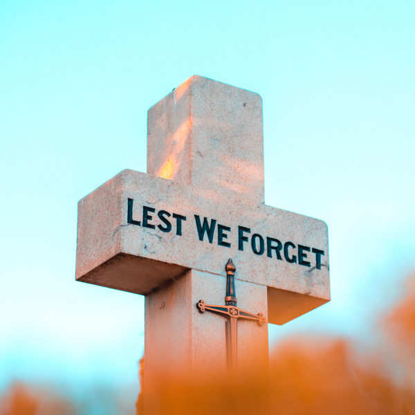 the history of in flanders field a poem by lt col john mccrae 14 The history of In Flanders Fields a poem by Lt. Col. John McCrae