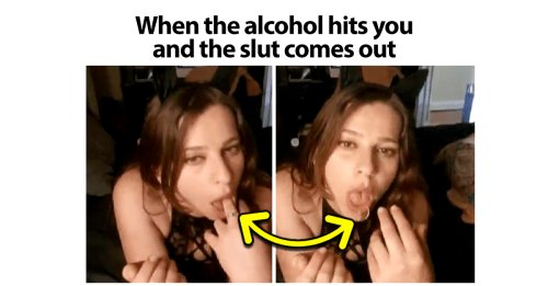 Only the dirtiest of minds will enjoy these kinky sex memes (32 Photos)