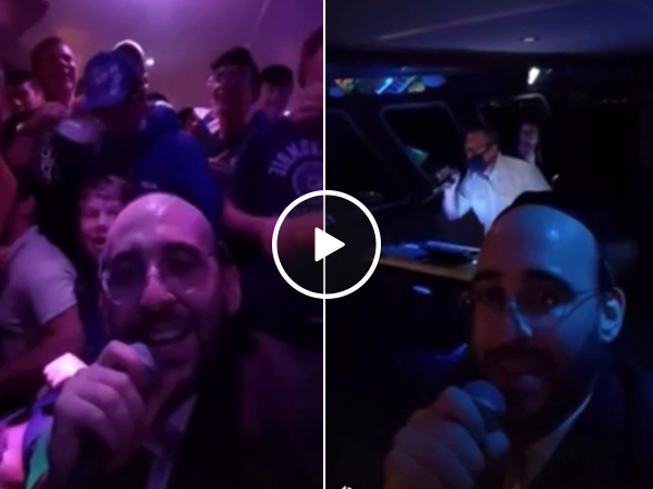 Boat Captain rages after warning overly rude passengers (Video)