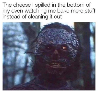 Memes danke 25 Funny