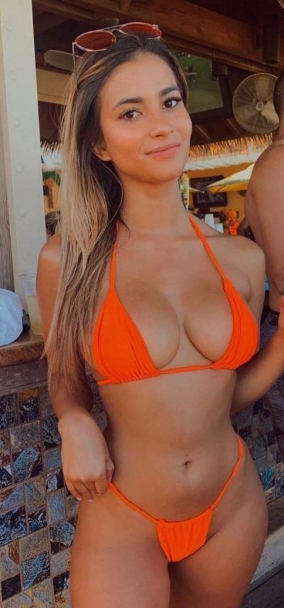 Thechive Flbp