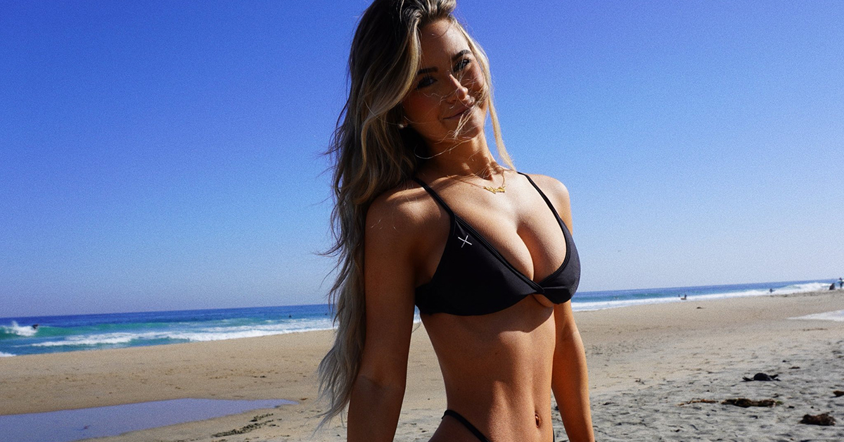 All these bikinis have no complaints, and even why should they? (85 Photos)