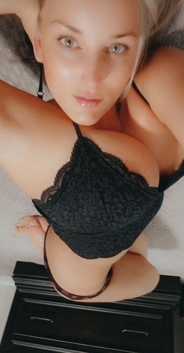 Sexy Hot Texas Blonde Girl Photos Smile Big Boobs @nsblondie2003 (45 Photos OnlyFans)