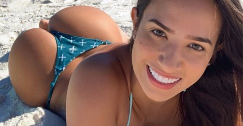 Hump Day is here! Jump in here and celebrate (38 Photos)